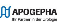 Apogepha