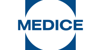 Medice